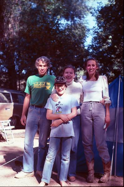 1984 08 Victor colorado 6.jpg