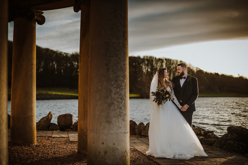 The Wedding of Cassie and Tom - 305.jpg