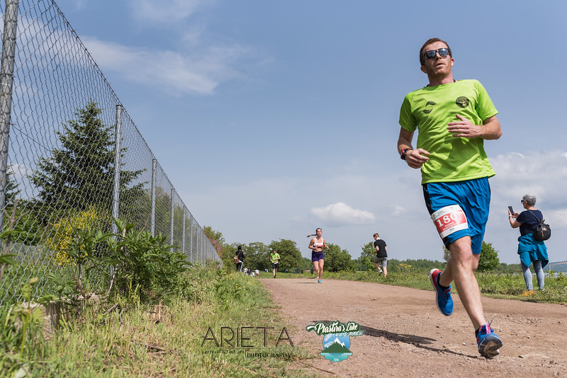 Plastiras Lake Trail Race 2018-Dromeis 10km-455.jpg