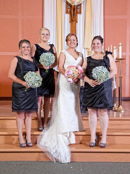 Bride with Bridesmaids.jpg