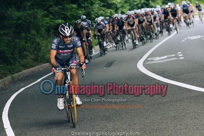 Master NYC Cycling Series Brooklyn Grand Prix 7/14/12