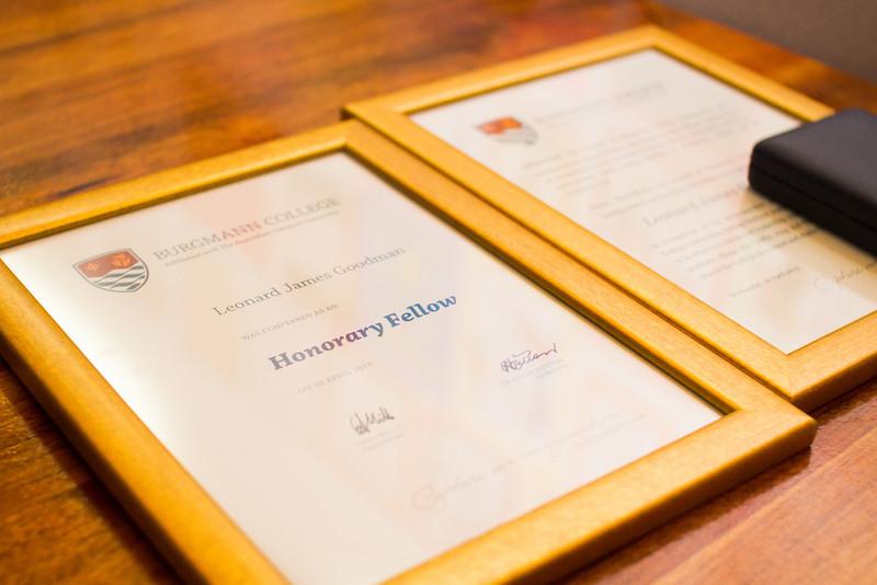 Honourary-Fellowship-Ceremony-51.jpg