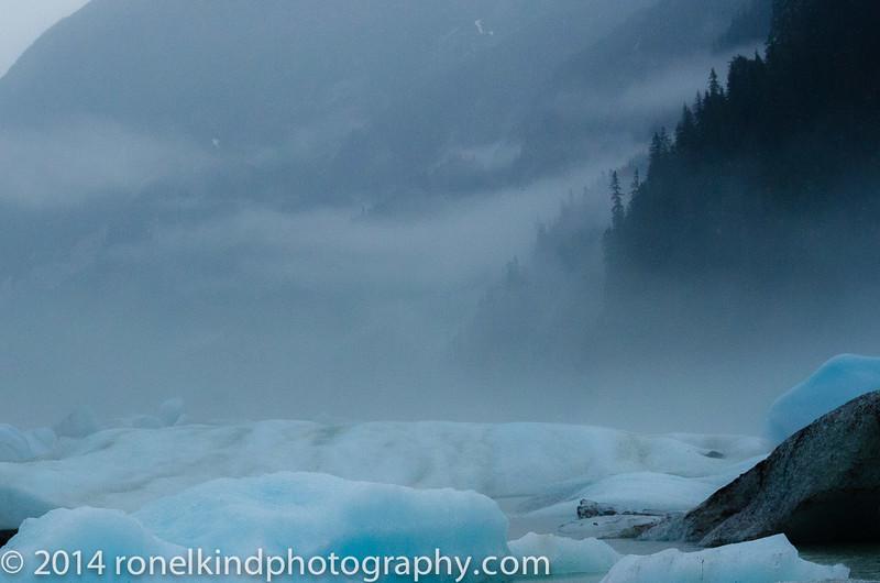 Glaciers-0121.jpg
