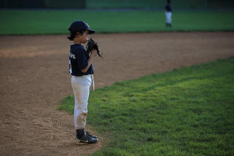 2013 WSLL AA Yankees 0075.JPG