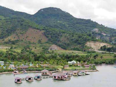 Amber Cove - Dominican Republic