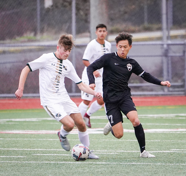 2019-03-22 Varsity vs Marysvill-Getchell 062.jpg