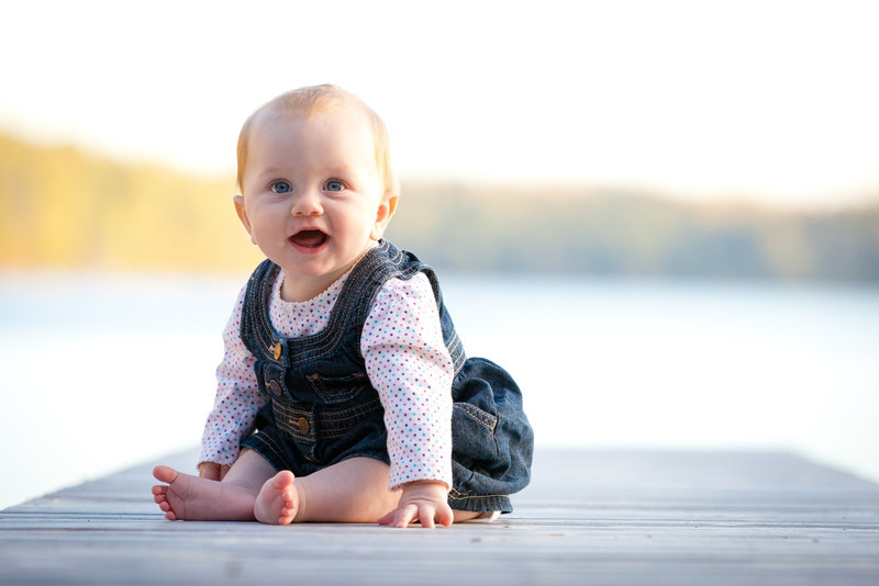 Baby-Layla-25.jpg