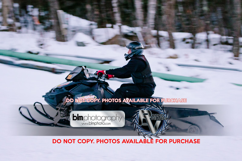 RTH_Whaleback-Mountain_12-08-18_7816 - ©BLM Photography {iptcyear4}