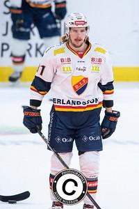 2019-04-30 Frölunda - Djurgården SM final 5