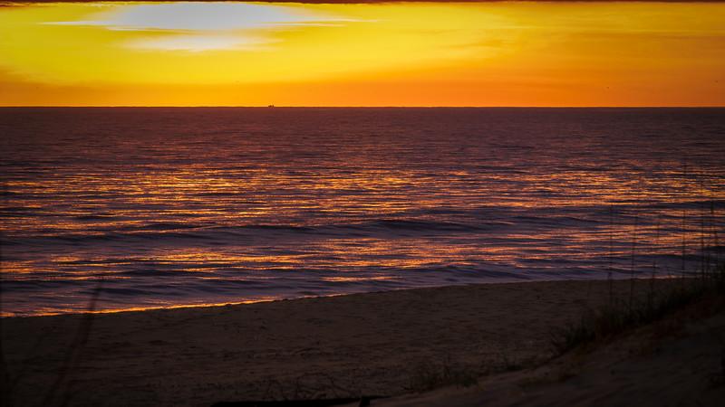 SunsetDamNeckBeach-007