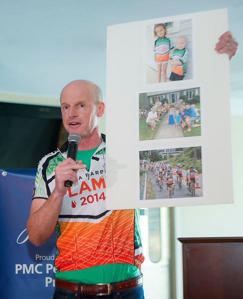 047_PMC_Pedal_Partner_Party_2015.jpg