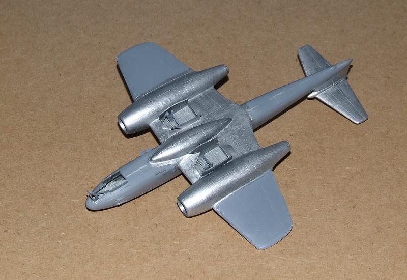 Meteor F.8 A1, 03s.jpg