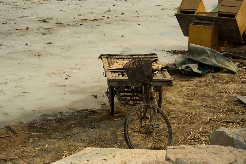061 Tricycle.jpg