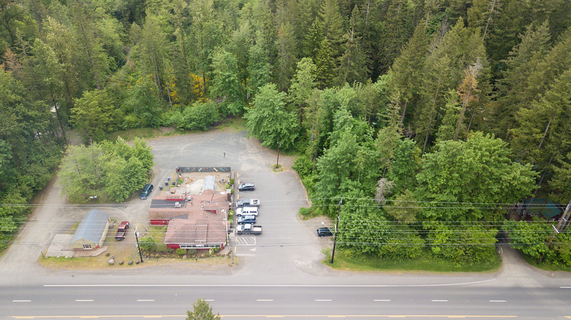 66674 E Highway 26, Welches OR