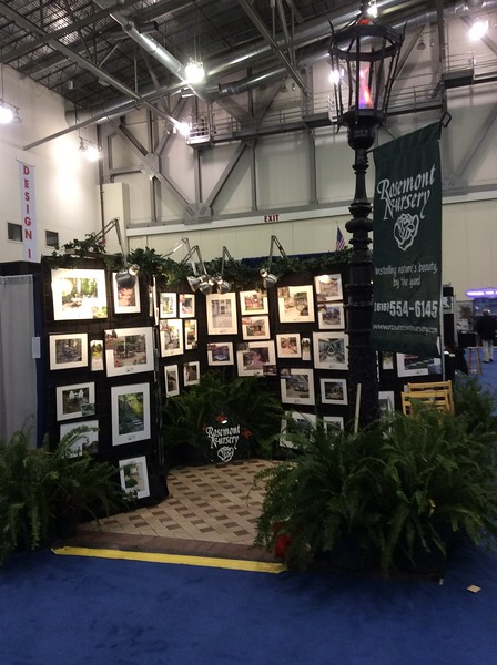 2017 Grand Rapids Remodelers and New Homes Show