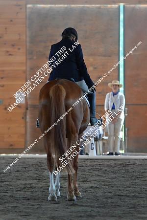 83 Kathleen & Mac Barruil 07-22-2012
