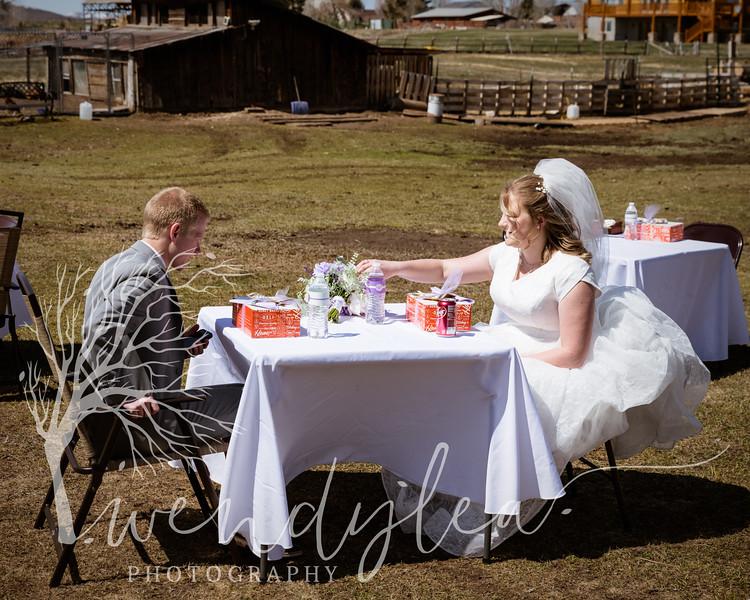 wlc Cheyanne Wedding6282020.jpg