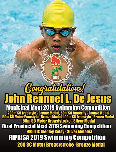 john swimming 2020.jpg