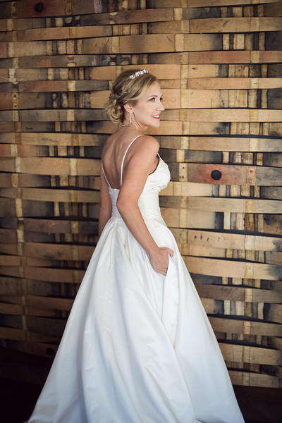 Schooler Bridal