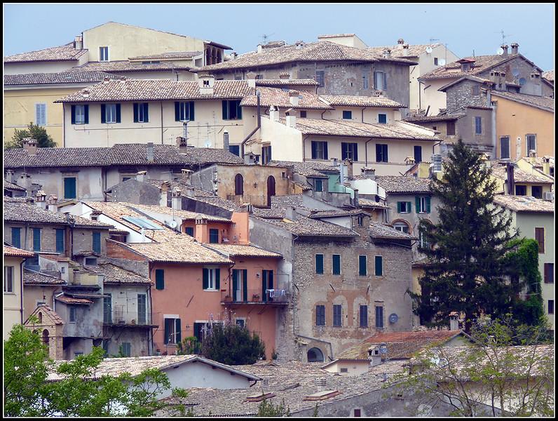 2010-05-Spoleto-203.jpg