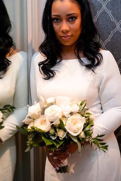 wedding (103 of 724).jpg