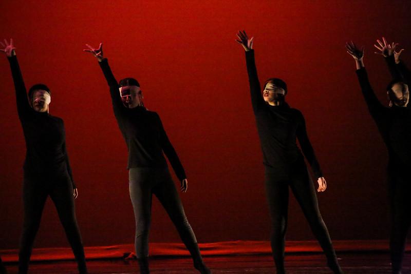 181129 Fall Dance Concert (418).jpg
