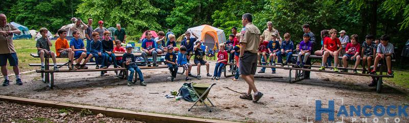 cub scouts Leeslyvania Camping Spring 2017-013.jpg