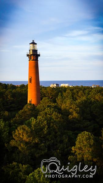 DJI_0020 lighthouse edit.jpg