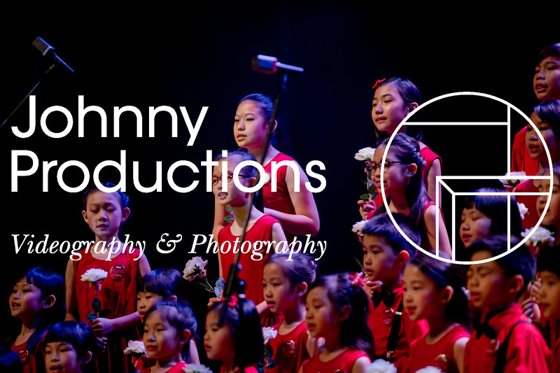 0283_day 1_SC junior A+B_red show 2019_johnnyproductions.jpg