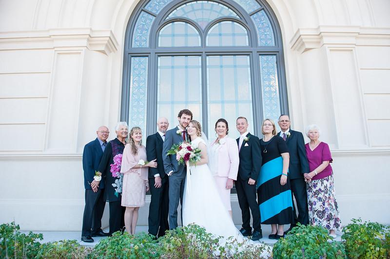 Corinne Howlett Wedding Photo-227.jpg