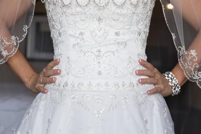 Houston Wedding Photography ~ Janislene and Floyd-1139.jpg
