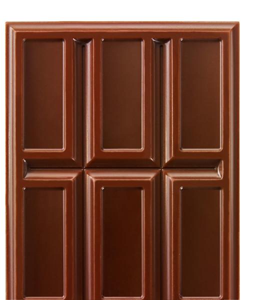 chocolate_xafter.jpg