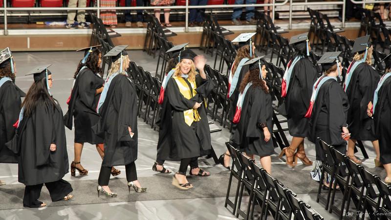 graduation-4.jpg