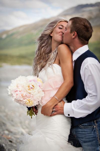 Anderson-Wedding184.jpg