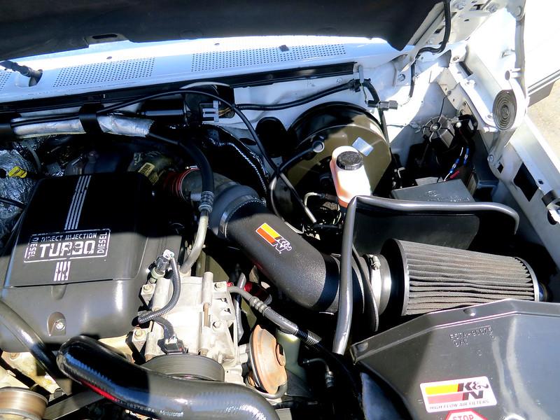 1997 Ford F350 XLT Turbo Diesel 9th Gen38.jpg