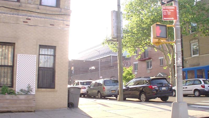 May 21 2018 Brooklen Manhattan JVC 3DPIC_6264.jpg
