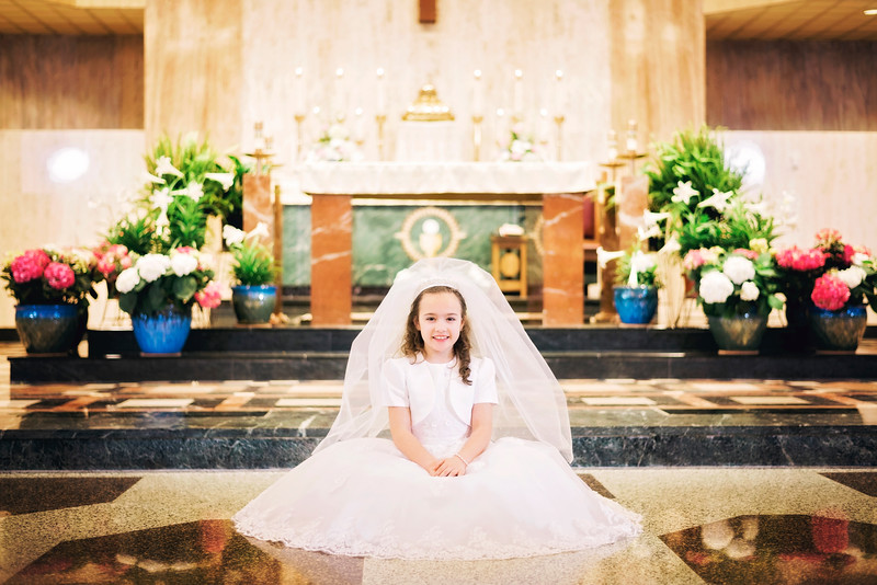 2019-divine-child-dearborn-michigan-first-communion-pictures-intrigue-photography-29.jpg
