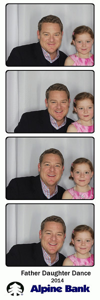 103027-father daughter077.jpg
