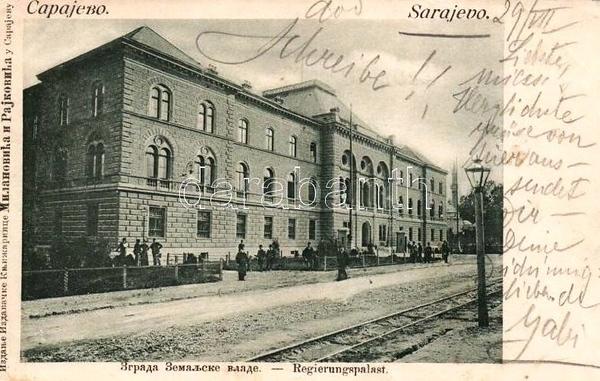 Titova4-.jpg