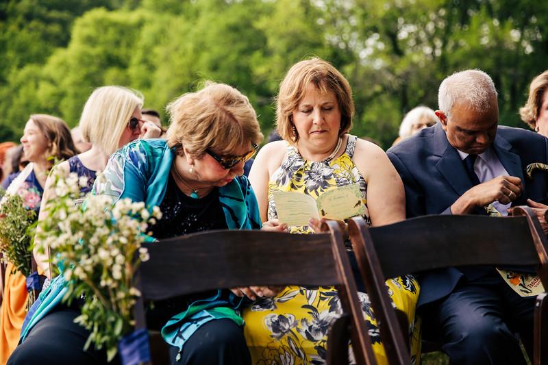 207-CK-Photo-Fors-Cornish-wedding.jpg