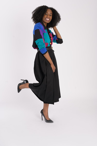 SS Clothing on model-483-Edit.jpg