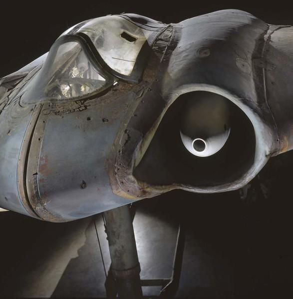 restoring-the-horten-229-v3-flying-wing-37.jpg