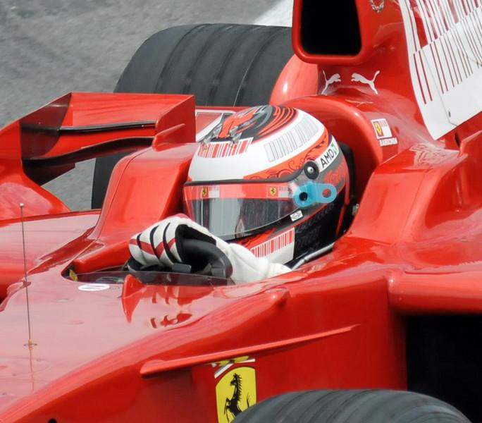 Ferrari K Raikkonen 04.jpg