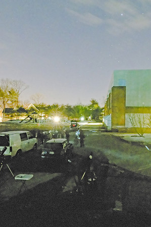 2013 Acton Star Party