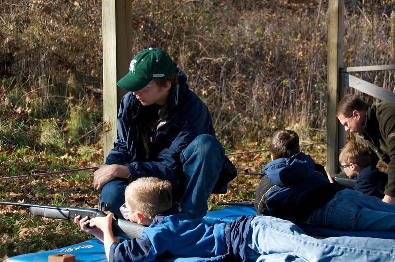 Cub Scout Camping Trip  2009-11-14  120.jpg