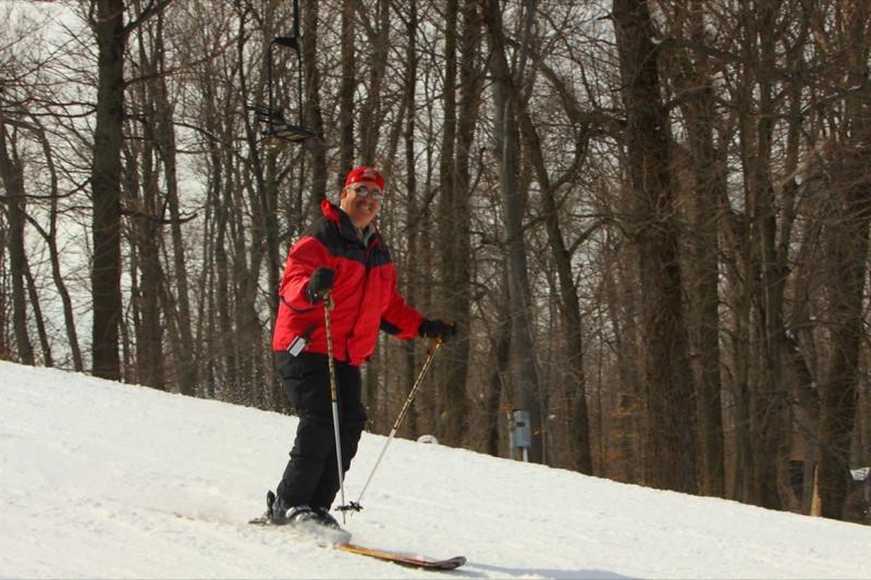 Snow_Trails_2010_J22.jpg