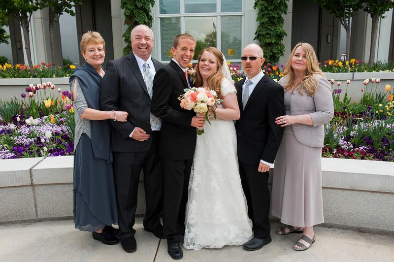 hershberger-wedding-pictures-249.jpg