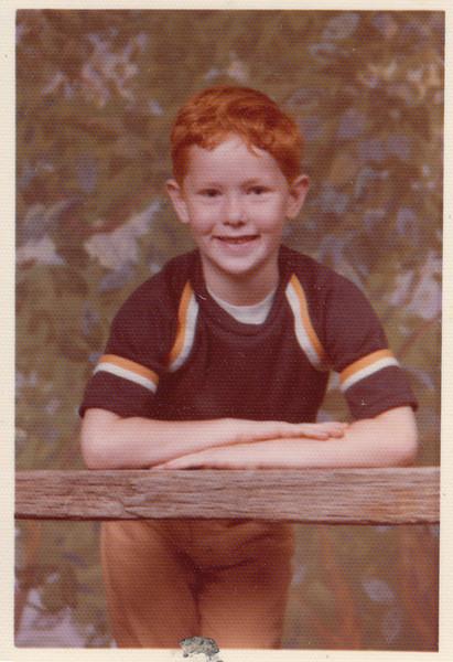 Stephen Sullivan - September 1977.jpg