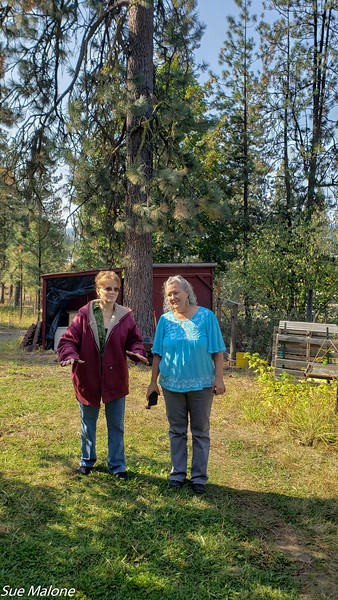 10-02-2020 Family at Stevens-14.jpg