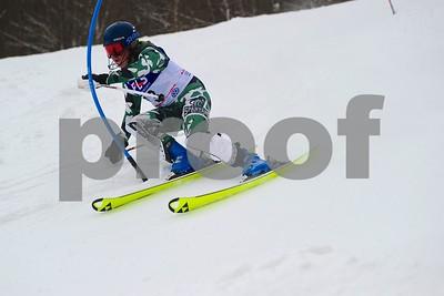 Pico SL Run 2 2/1/18